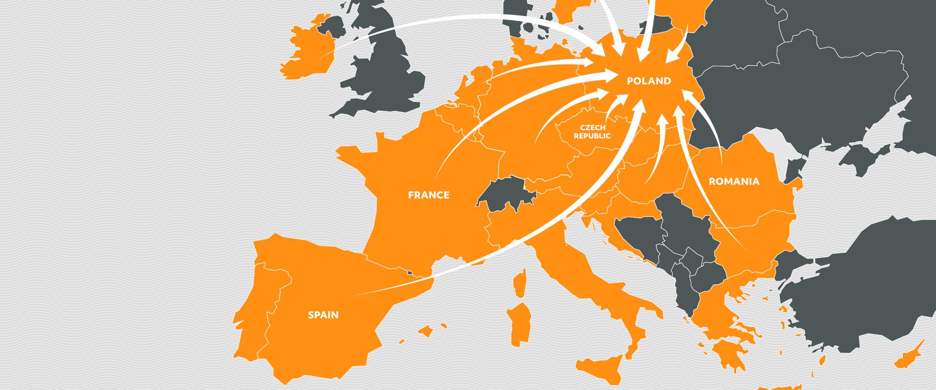 import mapa